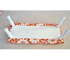 Best Diy furniture gifts.aspx