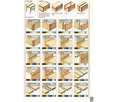 Best Diy furniture joints aspx page