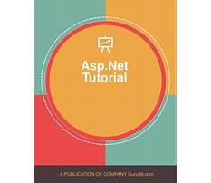 Best Diy furniture outdoor asp tutorial