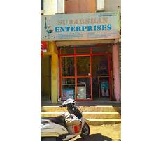 Best Diy garage storage plans pdf.aspx