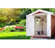 Best Diy garden sheds.aspx