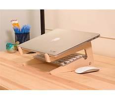 Best Diy laptop desk stand.aspx