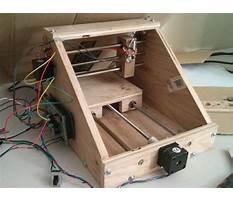 Best Diy laser cutter plans.aspx