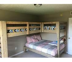 Best Diy loft bed