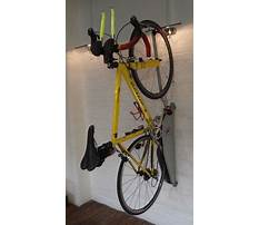 Best Diy motorcycle shed.aspx