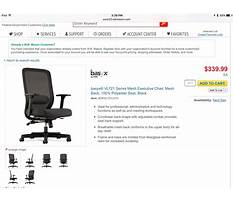 Best Diy music workstation desk.aspx