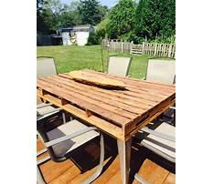 Best Diy outdoor table ideas.aspx