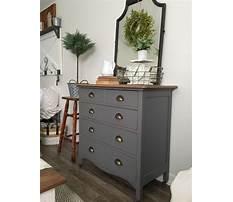 Best Diy paint your dresser.aspx