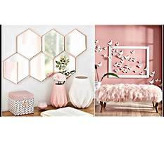 Best Diy room decor 10 diy room decorating ideas for teenagers diy wall decor pillows etc