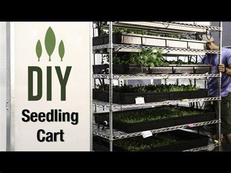 Diy-seedling-cart-with-flood-trays-tutorial