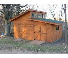 Best Diy shed building.aspx