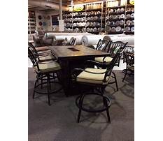 Best Diy table and chairs.aspx