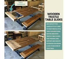 Best Diy table extension.aspx