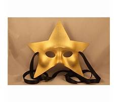 Best Diy table lamp ideas.aspx