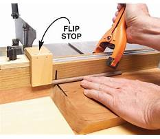 Best Diy table saw jigs.aspx