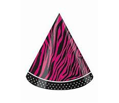 Best Diy tulle tutu table skirt.aspx