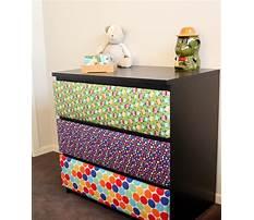 Best Diy upholstered dresser drawers.aspx