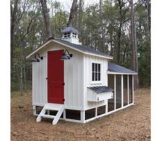 Best Diy urban chicken coop plans pdf