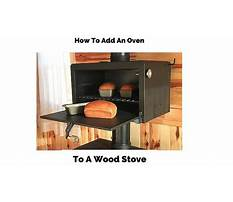 Best Diy water heater wood stove.aspx