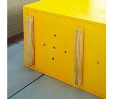 Best Diy window flower boxes.aspx
