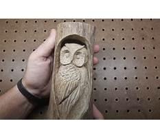 Best Diy wood carving.aspx