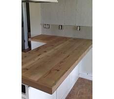 Best Diy wood countertop.aspx