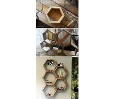 Best Diy wood decor.aspx