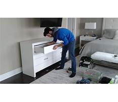 Best Diy wood decor aspx reader