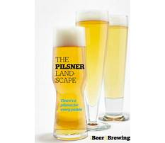 Best Diy wood gas stove backpacking.aspx