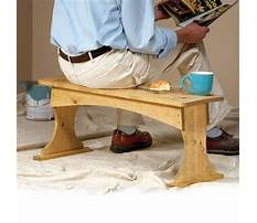 Best Diy wood plans