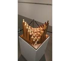 Best Diy wood project ideas.aspx
