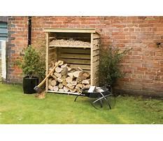 Best Diy wood shed.aspx