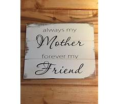 Best Diy wood signs with quotes.aspx