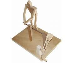 Best Diy wooden.aspx