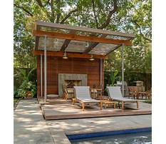 Best Diy wooden gazebo plans