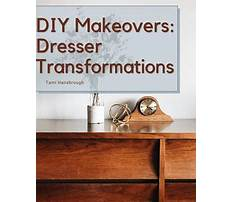 Best Diy wooden playset plans.aspx