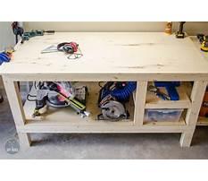 Best Diy workbench woodworking plans.aspx
