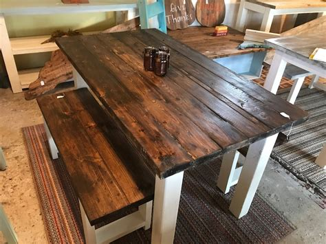 Diypete Com Farmhouse Table