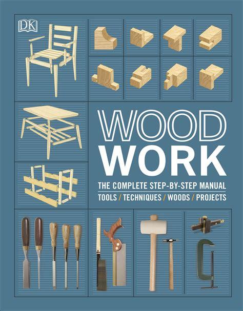 Dk-Woodwork