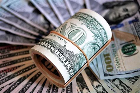 Do Banks Cash Money Orders