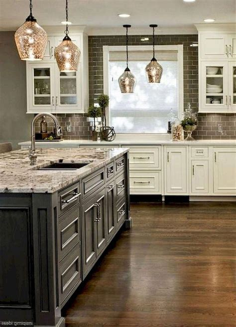Do It Yourself Kitchen Cabinet Designs