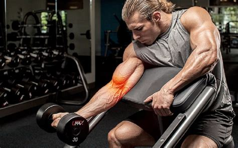 Do Muscles Look Bigger After Workout