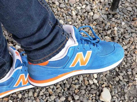 Do New Balance Mx519bk Sneakers Come In Wide Width
