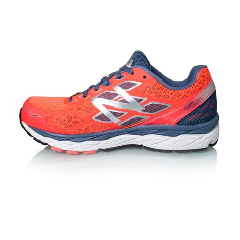 Do New Balance Womans Sneakers Run Small