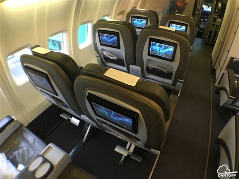 Do The Seats In Saga Class Fully Recline