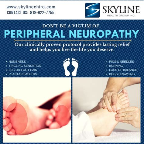 [pdf] Do You Suffer From Peripheral Neuropathy .