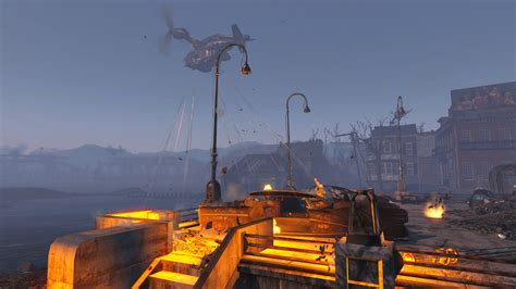Do Fallout 4 Settlers Need Ammo And Fallout 4 Ammo Crafting Ps4