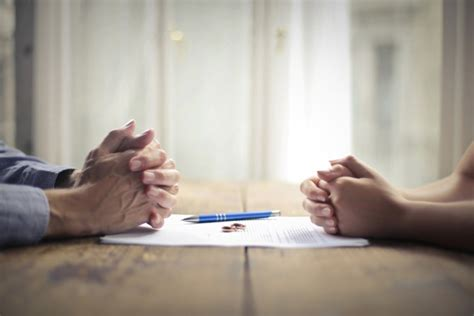 Do I Need A Divorce Lawyer In Illinois And Female Divorce Lawyers In Delaware
