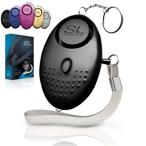 Do Personal Alarms Work Reddit Self Defense And Fat Self Defense