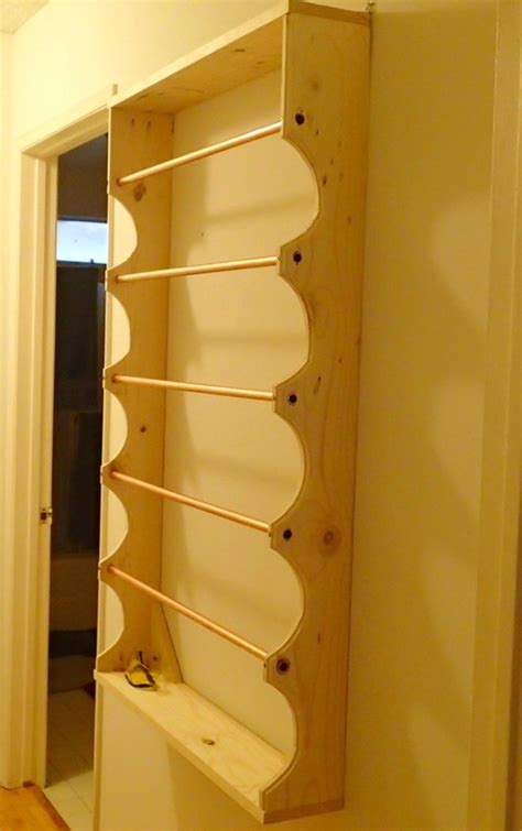 Do-It-Yourself-Carpentry-Projects